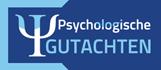Psychologische Gutachten Logo